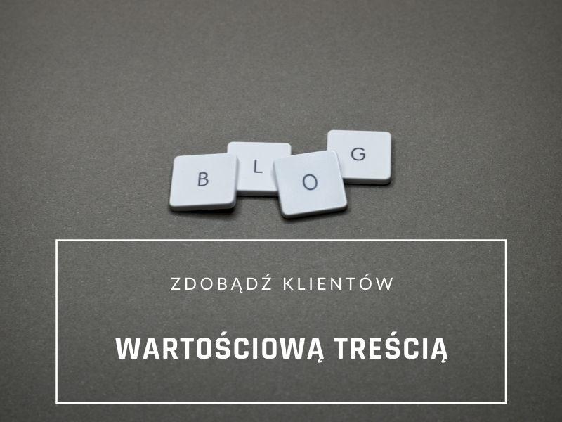 Artykuły blogowe / Katarzyna Zubrzycka-Sarna