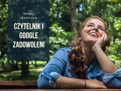 Artykuły blogowe / Natalia Wróblewska