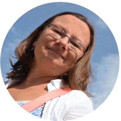 Joanna Bienia-Fijas