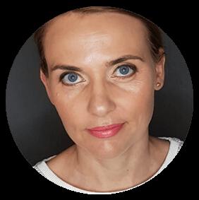 Katarzyna Lach-Urgacz
