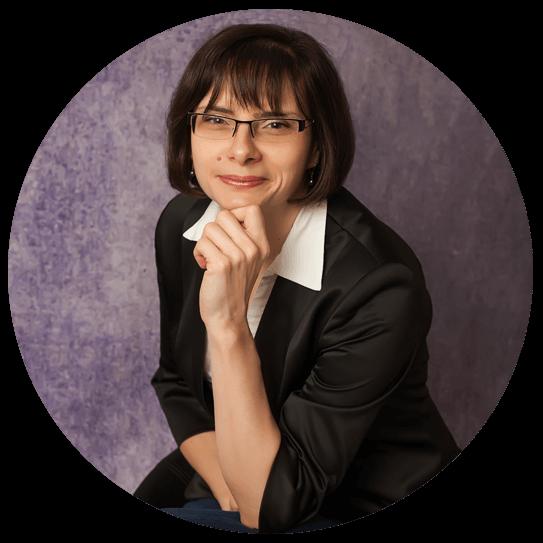 copywriter jęz. niemiecki Magdalena Serafinowicz
